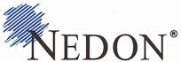 Nedon zwaminspectie Logo